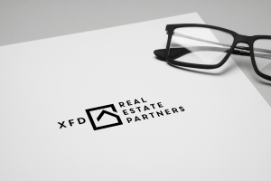 XFD Real Estate