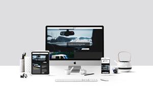 InTransGo Web Design