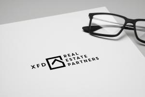XFD Real Estate